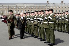 collins_barracks3.jpg