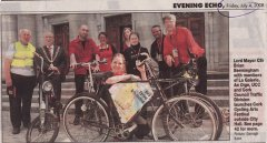 EE_Page2_4July_Cork_Cycling_Arts_Festival.jpg