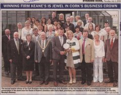 EE_Page6_3July_Cork_Business_Association_Heineken_Cork_Business_Award.jpg
